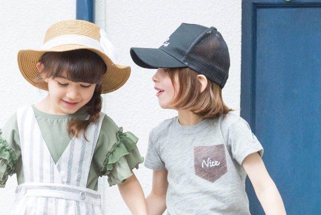 642eb29cfab9d キッズモデルの活動をしていく中でアパレルブランドのカタログモデルやwebモデル、広告モデルがありますが、今回はキッズモデル募集を開催している子供服アパレル  ...
